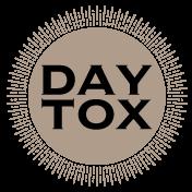 DAYTOX - Hautpflege mit der Kraft von Antioxidantien | Respect your Skin